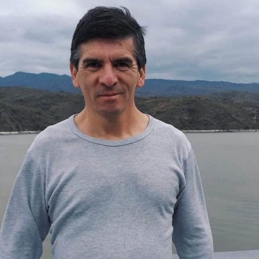 FALLECIÓ OTRO RECONOCIDO TRABAJADOR DE LOS MEDIOS