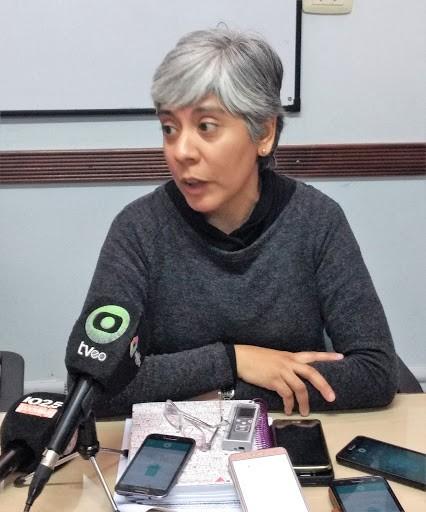 """""""VAMOS A TENER DIAS CON MUCHA CANTIDAD DE CASOS"""""""
