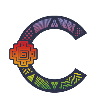 COVID-19 EN CATAMARCA: AISLAMIENTO E HISOPADO