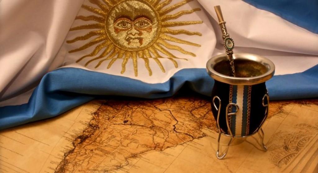 DIA DE LA TRADICION ARGENTINA