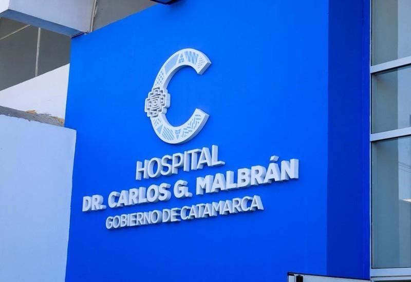 MURIÓ CARLOS FABIAN BRAVO