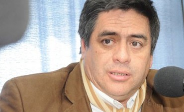 Rivera asumiría como Ministro de Gobierno y Justicia