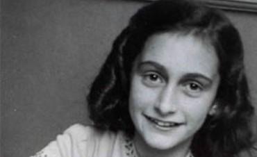 Por hacer bullying fueron condenadas a leer El diario de Ana Frank