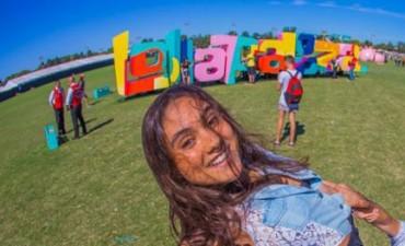 Lollapalooza Argentina: Sold out para las entradas de preventa