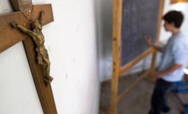 En Salta no podrá dictarse educación religiosa en las escuelas públicas