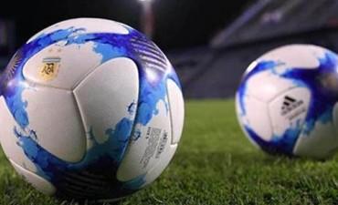 El fútbol de verano codificado, para evitar la fuga de abonados durante el receso