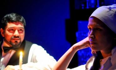 Ilumina: Conversaciones en Nochebuena