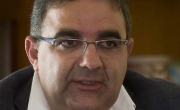 'La Gobernadora ha priorizado la buena relación con la Nación'
