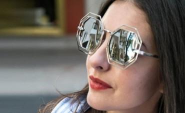 Moda: de pies a cabeza, los 10 ítems imperdibles para este verano