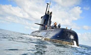 Submarino: el temor a las condenas desató en la Armada un grave cruce de acusaciones internas
