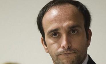 La Justicia desestimó la impugnación contra Hernández